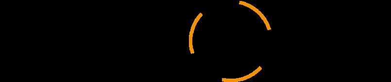 rantek_logo